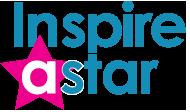 Inspireastar Logo